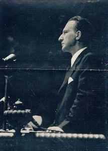 De-Gasperi-alla-conferenza-di-pace-di-Parigi-1946.jpg