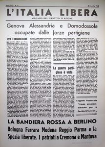 Italia-Libera-26-aprile-1945.jpg