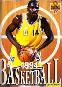 basket 94 card