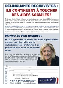 tract suppression aides sociales[1]