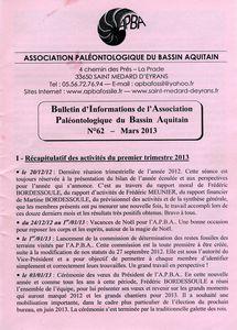 Bulletin-62.jpg
