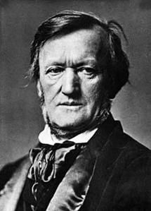 250px-RichardWagner.jpg