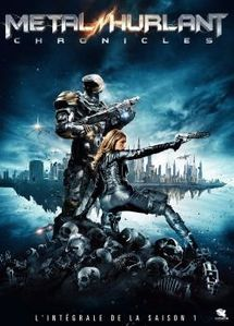 metal hurlant2
