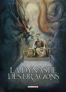 dynastie des dragons