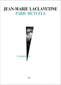 paris_mutuels_01.jpg