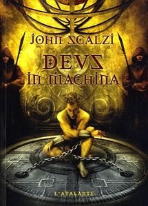 deus-in-machina-scalzi