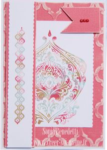 carte-sonia-convention-stampinup-us-2013
