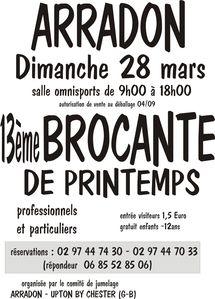Affiche-Brocante-2010.jpg