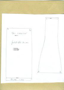 sac corbeille gabarit-3