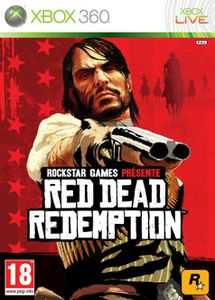 3-93-red-dead-redemption