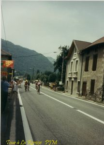 tour--6-copie.jpg