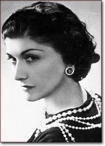coco-chanel-364042.png