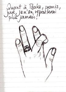 promis juré045