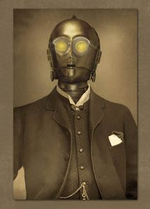 Victorian-Star-Wars-Terry-fan.jpg