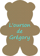 logo-ourson.png