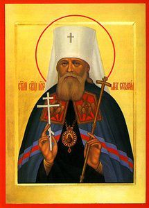 Saint-Seraphim--Tchitchagov-.jpg