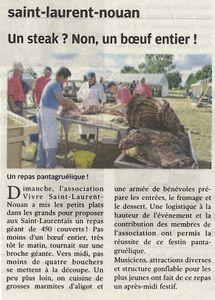 20130915-article-NR.jpg