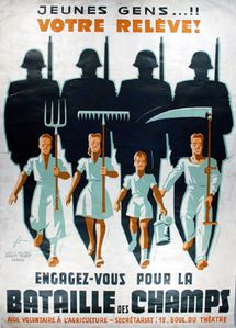 20040628_affiche_expo_archives_agricole_gd.jpg