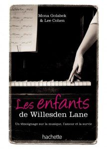les-enfants-de-willesden-lane-215x300.jpg
