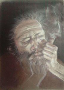 Le-fumeur--4.JPG