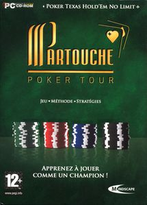 partouche-poker-tour-casino-DS.jpg