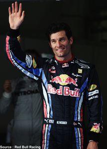 Red-Bull---Mark-Webber-copie-1.jpg