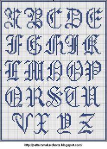 Alexandre-132-pg-1.jpg