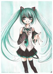 _Miku_Hatsune__Sing_with_me__by_cherriuki.jpg