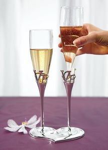 flute_champagnepersonnalisee__love8544.jpg