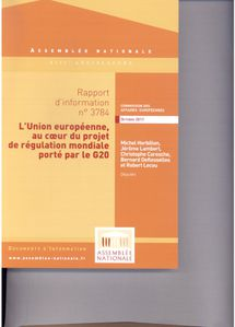 image rapport