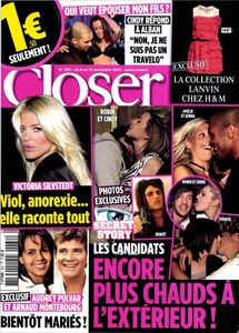 cindy-et-robin-couple-closer.jpg