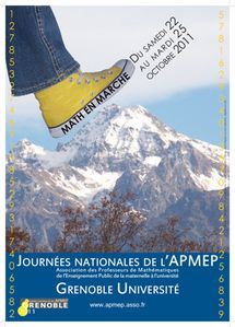 amrep-anae-affiche-definitive_site.jpg
