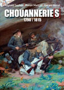 cover-chouannerie-s-1.jpg