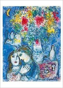 img_Les-amants_Marc-CHAGALL_ref-CD0271_mode-zoom.jpg