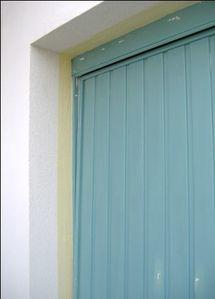 porte de garage 10