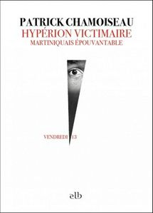 hyperion-victimaire