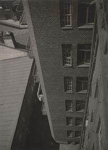 Sans titre - 1926.jpg