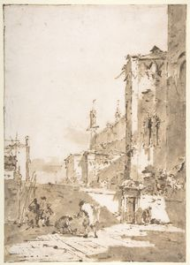 Dice-Players-in-a-Venetian-Square.jpg