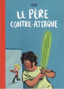 Pere-contre-attaque-copie-1.jpg