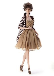 2011 Only Natural Dasha Fashion No-57002-1