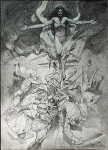 jesus_rises_from_the_tomb_frightening_the_romans_001.jpg