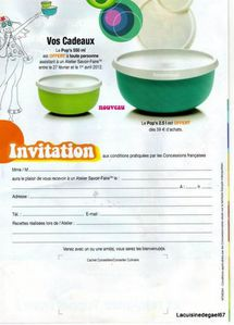 cadeau-tupperware-mars-2012-invite.JPG