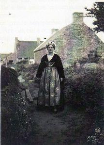 Madame-Causse-1929001.jpg
