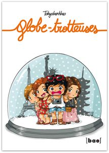 Globe-trotteuses-tokyobanhbao-couverture-2.jpg