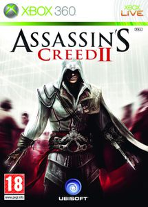 3-6-assassin-s-creed-ii.jpg