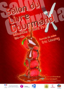 affiche salon gourmand 3 def