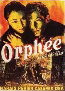 orphee-1.jpg