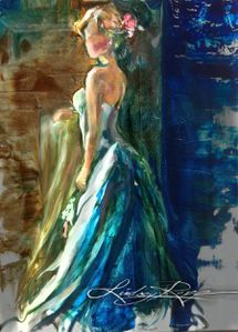 reflections_of_a_bride_by_lindsayrapp-d3csaxx.jpg