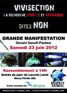 vivisection-LYON-23-juin-affiche.jpg