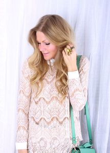 lace-blouse-3-QW.jpg